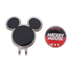 ディズニー Disney ユニセックス ゴルフ マーカー マーカーセット DN0A0036