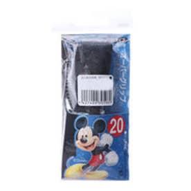 ディズニー Disney バドミントン グリップテープ 2740030507