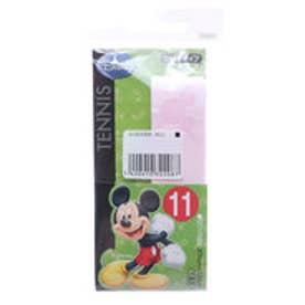 ディズニー Disney テニス グリップテープ 2041032207