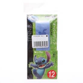 ディズニー Disney テニス グリップテープ 2041032707