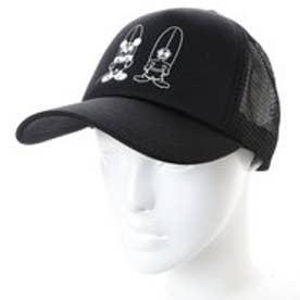 ディズニー Disney キャップ DN-9C13578CP 帽子