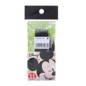 ディズニー Disney テニス グリップテープ ウェットグリップ 2041032038