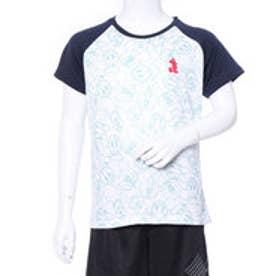 ディズニー Disney ジュニア 半袖 機能Tシャツ DN-9A41528TSMKG