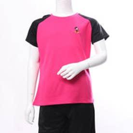 ディズニー Disney ジュニア 半袖 機能Tシャツ DN-9A41548TSMKG
