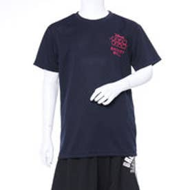ディズニー Disney ジュニア バスケットボール 半袖Tシャツ DN-8KW4018TSTM DN-8KW4018TSTM