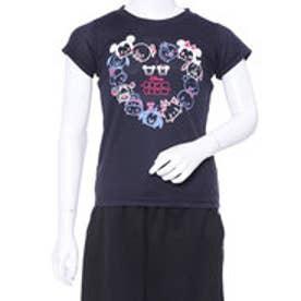 ディズニー Disney ジュニア 半袖機能Tシャツ DN-9C42808TSTGキ