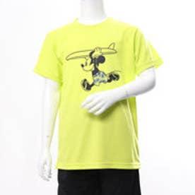 ディズニー Disney ジュニア 半袖 機能Tシャツ DN-9C42038TSMK