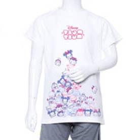ディズニー Disney ジュニア 半袖機能Tシャツ DN-9C42818TSTGキ