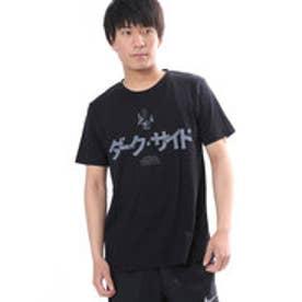 ディズニー Disney メンズ 半袖Tシャツ DN-9C12837TSSW2