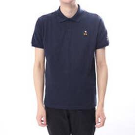 ディズニー Disney メンズ 半袖ポロシャツ DN-9C11538PSMK