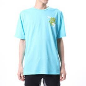 ディズニー Disney ユニセックス テニス 半袖Tシャツ DN-2TW3017TSMK