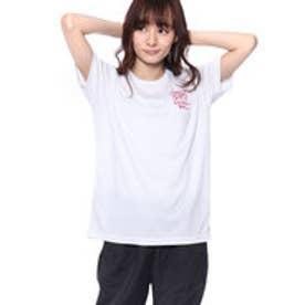 ディズニー Disney レディース バスケットボール 半袖Tシャツ DN-8KW2028TSTM DN-8KW2028TSTM