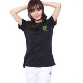 ディズニー Disney レディース バレーボール 半袖Tシャツ DN-8VW2028TSTM DN-8VW2028TSTM