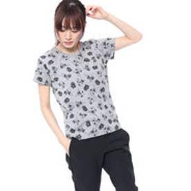 ディズニー Disney レディース 半袖 Tシャツ DN-9C22228TSMK