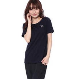 ディズニー Disney レディース 半袖 Tシャツ DN-9C22098TSMK