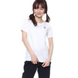 ディズニー Disney レディース 半袖Tシャツ DN-9C22078TSMKキ