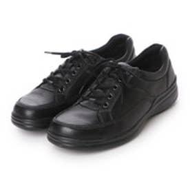 ドクターアッシー Dr.ASSY  ウォーキングシューズ DR-5502 DR-5502 ブラック 0221 (ブラック)