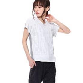 ダンスキン DANSKIN レディース フィットネス 半袖 Tシャツ フレンチT DB78127