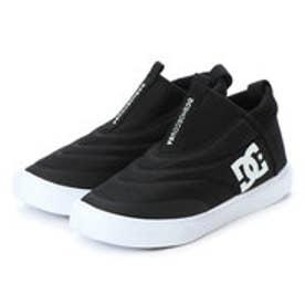 ディーシー DC メンズ 短靴 シューズ 靴 SHERPA HI DM184602
