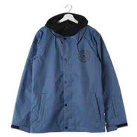 ディーシーシューズ DC SHOES ユニセックス スノーボード ジャケット CASH ONLY JKT EDYTJ03023