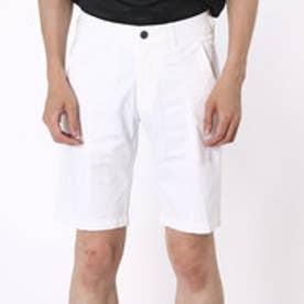 【アウトレット】デサントゴルフ DESCENTE GOLF ゴルフショートパンツ ショートパンツ DGM5546S (ブライトホワイト)
