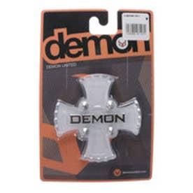 デーモン DEMON ユニセックス スノーボード デッキパッド DS6006