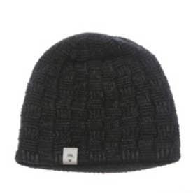 デサント DESCENTE ニット帽  DS DKC-5214 ニット