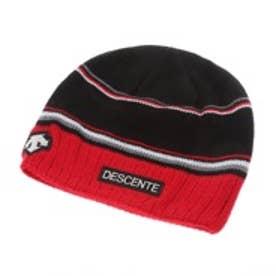 デサント DESCENTE ニット帽  DS DKC-5205 ニット