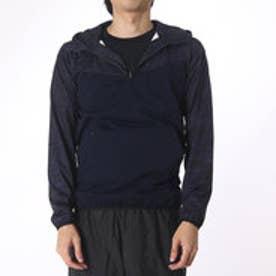 【アウトレット】デサント DESCENTE メンズ 野球 長袖ウインドブレーカー エアーブロックシャツ PJ-324