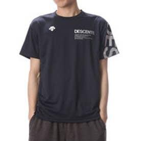 デサント DESCENTE メンズ 半袖機能Tシャツ Tシャツ DOR-C8405