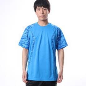 デサント DESCENTE メンズ 野球 半袖Tシャツ ベースボールシャツ DB-119