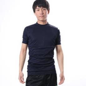 デサント DESCENTE メンズ 野球 半袖アンダーシャツ 半袖アンダーシャツ DOR-A8428