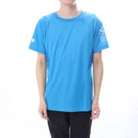 デサント DESCENTE メンズ 野球 半袖 Tシャツ ベースボールシャツ DBMLJA51