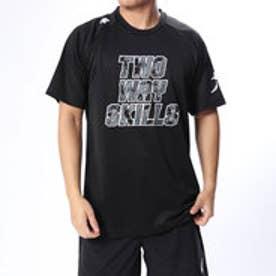 デサント DESCENTE メンズ 野球 半袖Tシャツ Tシャツ DOR-A9272