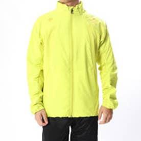 デサント DESCENTE メンズ ウインドジャケット HEAT NAVI THERMO ハイブリッドジャケット DMMMJF35