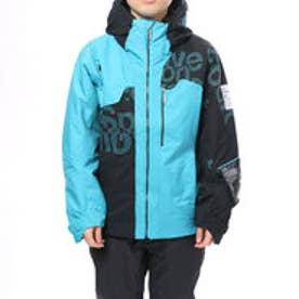 デサント DESCENTE ユニセックス スキー ジャケット NOVE SPORT DRA-7181A