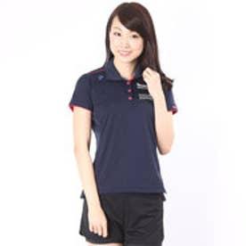 デサント DESCENTE ポロシャツ SUNSCREEN ポロシヤツ DAT-4621W