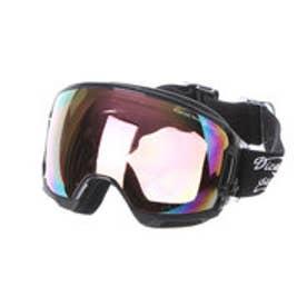 ダイス DICE ユニセックス スキー/スノーボード ゴーグル HRS1613610 CSK S1613610C 471