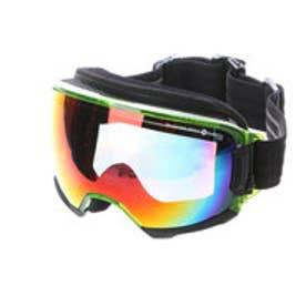ダイス DICE ユニセックス スキー/スノーボード ゴーグル HRS1611570 CLG S1611570C 472