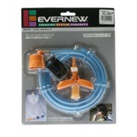 エバニュー Everew ハイドレーション EBY271