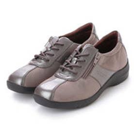 イブ Eve レディース 短靴 12420798 5324