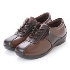イブ Eve レディース 短靴 12427687 5323