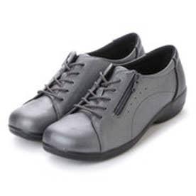 イブ Eve レディース 短靴 12420707 5375