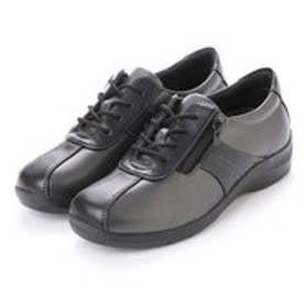 イブ Eve レディース 短靴 12420576 5322