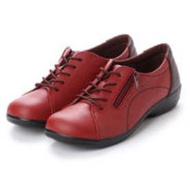 イブ Eve レディース 短靴 12420692