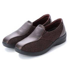 イブ Eve レディース シューズ 靴 EVE196TX