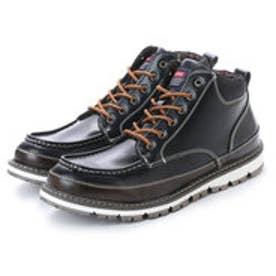 エドウィン EDWIN メンズ ブーツ EDW-7906