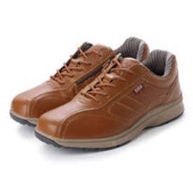 エドウィン EDWIN メンズ シューズ 靴 ED7321