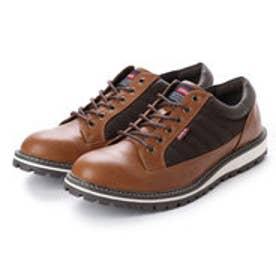 エドウィン EDWIN メンズ シューズ 靴 EDW7903