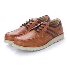 エドウィン EDWIN メンズ シューズ 靴 EDW7328